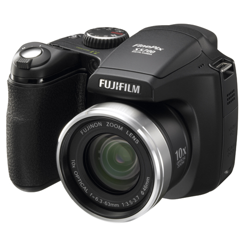 Bleu blanc rouge le site multicolore des passionn s for Fujifilm finepix s5600 prix neuf